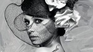 Cheryl Cole - 3 Words (Steve Angello Remix)