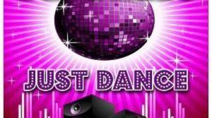 De-Gress - Just Dance (Jens O Remix)