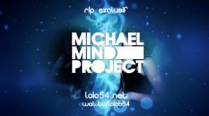 Michael Mind Project feat Mandy Ventrice & Carlprit – Delirious