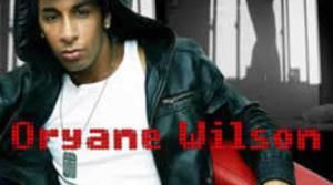 Oryane Wilson feat Deeci - Don't Stop (Electro Remix)