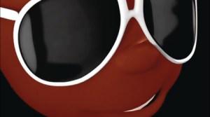 Sean Kingston - Face Drop (Jason Nevins Extended Mix)