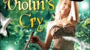 Stina Andersen - Violin's Cry (Le violon qui pleure - Version Française - VF)