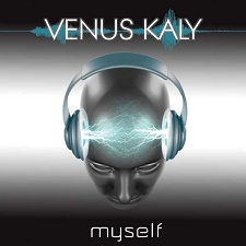Venus Kaly - MySelf