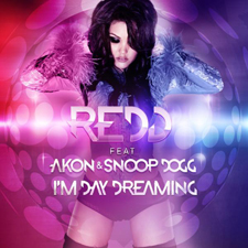 Redd Feat Akon &amp; Snoop Dogg - I'm Day Dreaming
