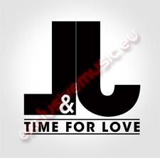 Ludivico & Jadel - Time For Love