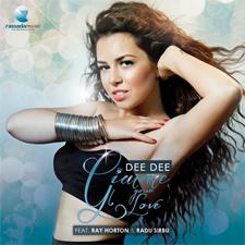 Dee-Dee feat Ray Horton & Radu Sirbu - Gimme Your Love