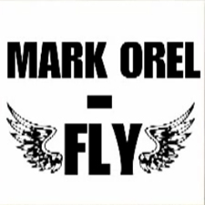 Mark Orel - Fly