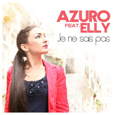 Azuro Feat Elly - Je Ne Sais Pas (R.I.O. Video Edit)