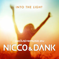Nicco &amp; Dank - Into The Light