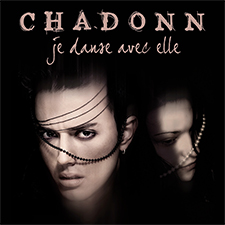 Chadonn - Je Danse Avec Elle