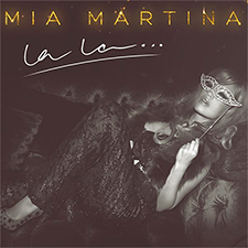 Mia Martina - La La