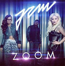 JEM - Zoom