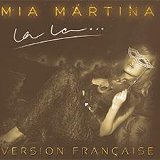 Mia Martina - La La (VF)