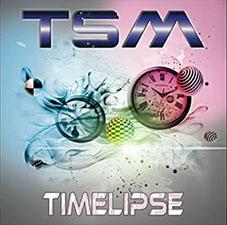 TSM - Timelaps