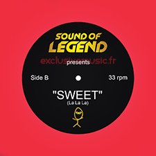 sound-of-legend-sweet-la-la-la