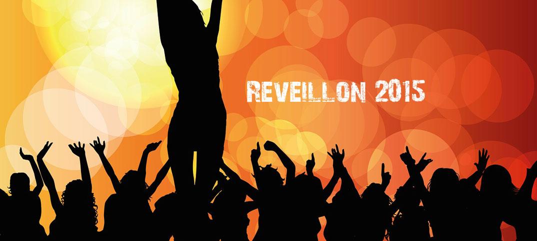 Nouvel an o passer un r veillon insolite loirexplorer - Reveillon 2015 insolite ...