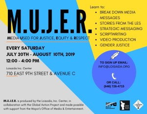flier MUJER august 2019