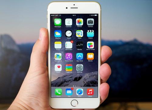 【図解】楽天メールをiPhoneで受信・送信できるようにする設定