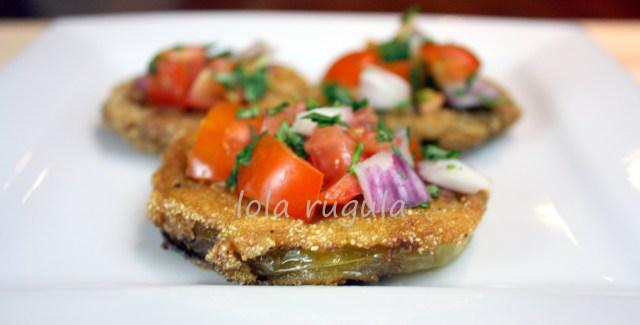 lola-rugula-how-to-make-fried-green-tomatoes-recipe