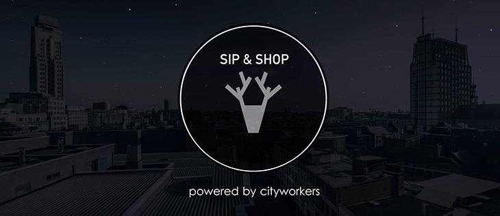 sip-shop