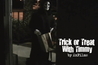 trick-treat-timmy