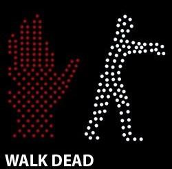 Walk Dead