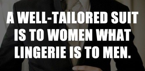 Lingerie Suit