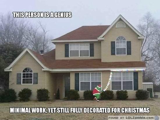christmas decoration grinch stealing lights 7e41fa14de6f36f8cdfd65dab4784142 grinch