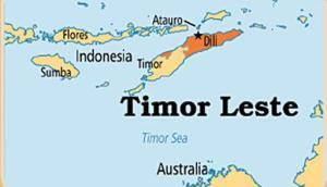 Timor Leste Akan Lebih Ketat Awasi Media
