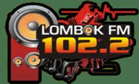 RADIO LOMBOK  FM 102.2