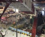 crane_makkah