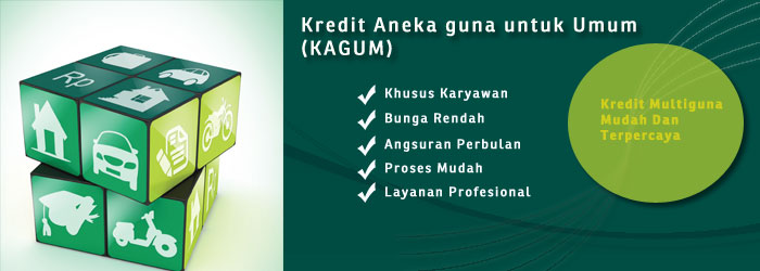 banner-kagum