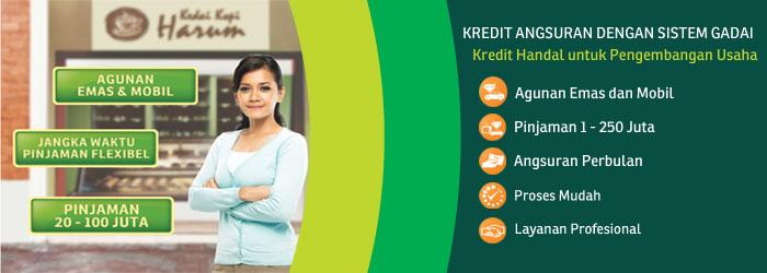 banner-krasida