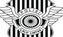 logo samsat