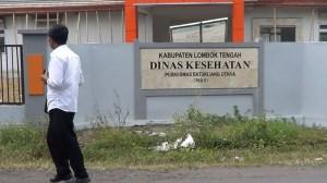 f-sidak dprd pansus LKPJ 2015 Lombok tengah  (2)