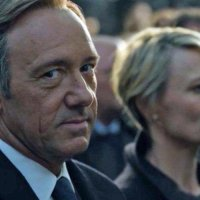 Cuarta temporada de House of Cards: Los Underwood en guerra