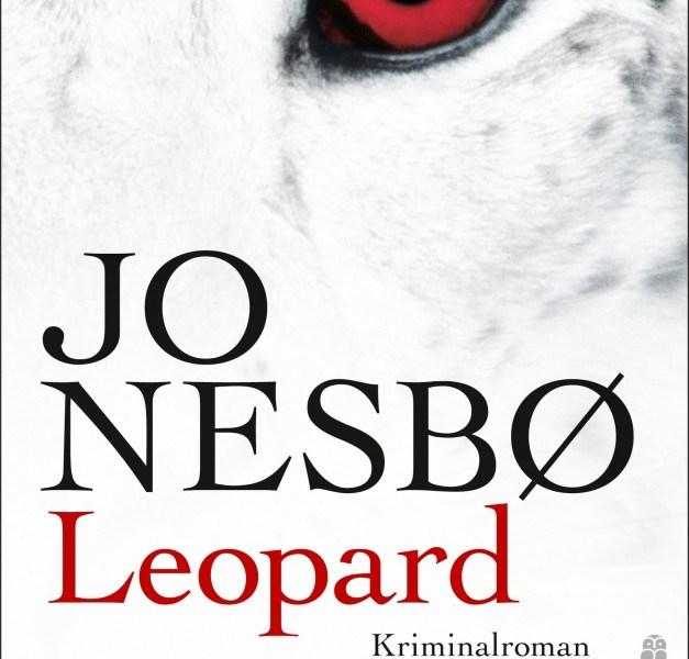 VS_Nesbo_Leopard_Dummy_lvd.indd