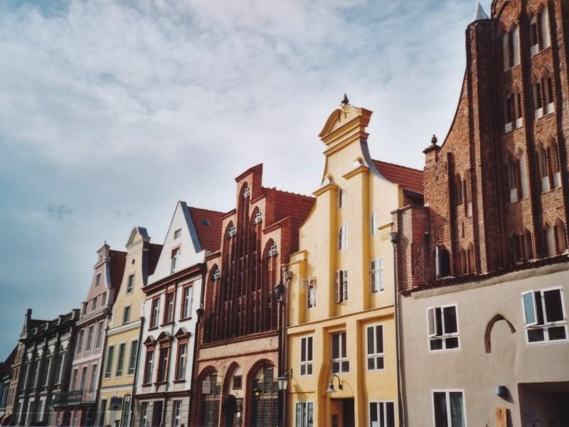 MeerengenStadt (3)