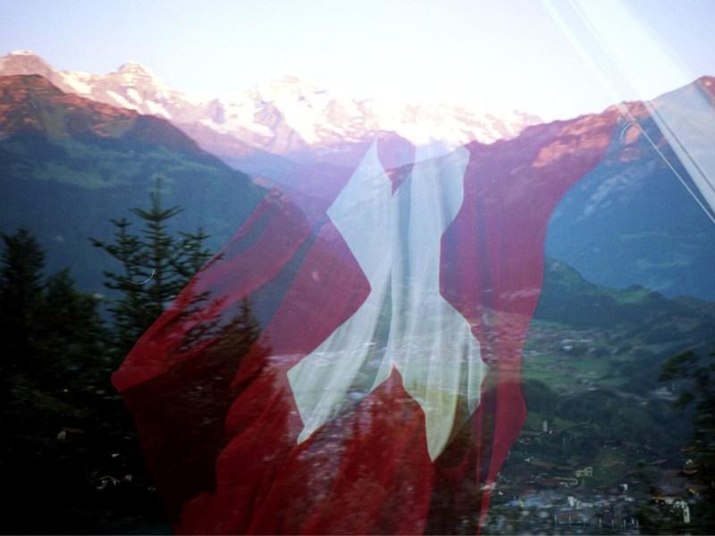 Schweiz_I_Header