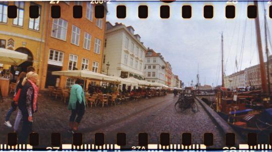 Seatrip Spinner Kopenhagen (c) Lomoherz (2)