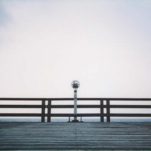 Instant Kameras Lomoherz
