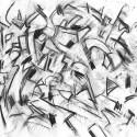 h_dsc0307_bw_cropped_master_v2a