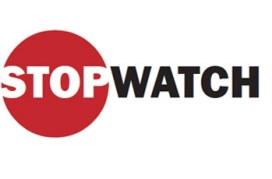 StopWatch_logo