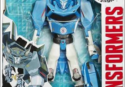 competition transformers Hasbro Toy Image-18thMay