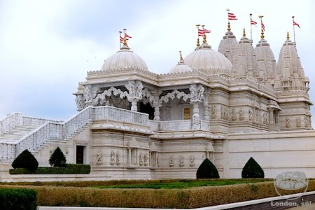 neasden-temple-londres-3