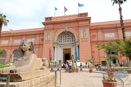 museu-do-cairo-3