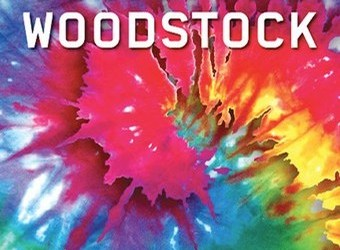 Ang Lee's 'Taking Woodstock' Set to Start
