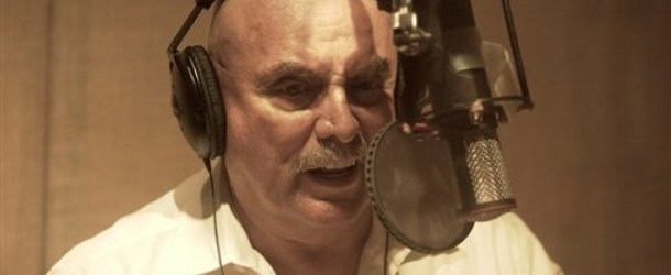 """Don """"Movie Trailer Guy"""" LaFontaine Passes Away"""