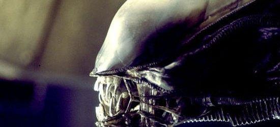 Ridley Scott to Direct 'Alien' Prequel