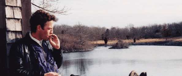 IFFBoston '11 Review: Cure for Pain: The Mark Sandman Story